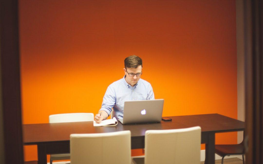 Cara Membuat Slide di PowerPoint yang Efektif