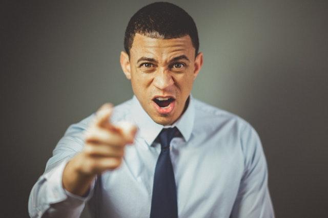 Sering Diremehkan! 3 Kesalahan Ini Berbahaya Kalau Dilakukan Saat Presentasi